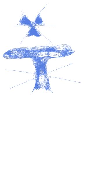 image_2013-12-10_085809