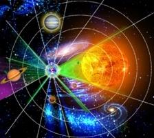 planetschartmaindd11