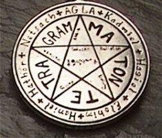 love-talisman