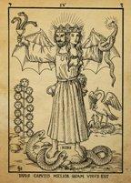 alchemy_woodcut_duos_caputis_melior_quam_unus_est_by_dashinvaine-d62i1y6