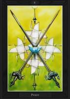 Swords-02