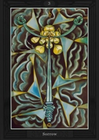 Swords-03
