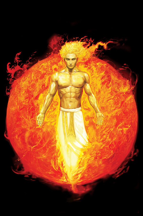 Sun_God___Surya_by_DevaShard