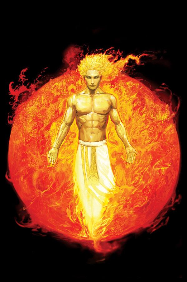 Sun_God___Surya_by_DevaShard