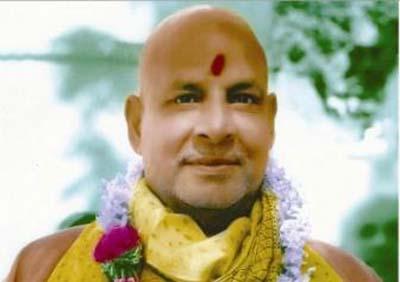 swami-sivananda-saraswati