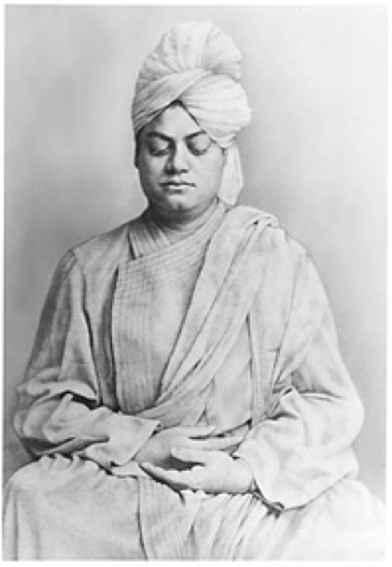 Swami_Vivekananda_1894