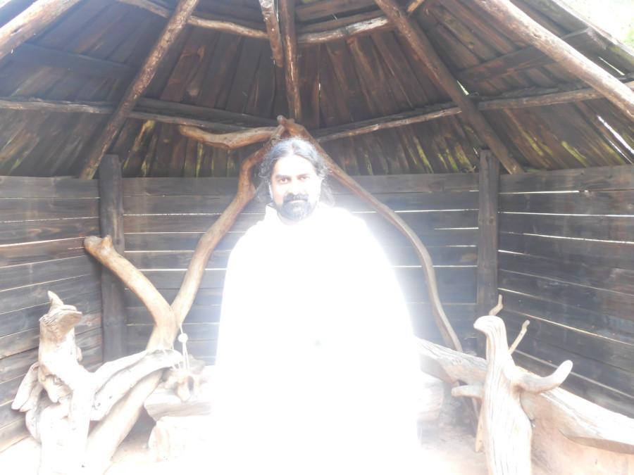 mohanji-body-of-light