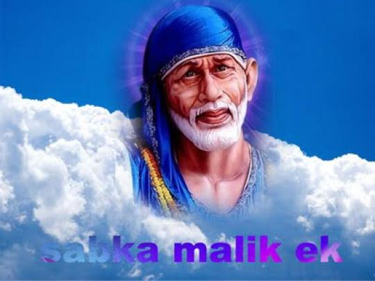 Lord-Sai-Baba-Photo-6-8906