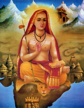 Shankara-best