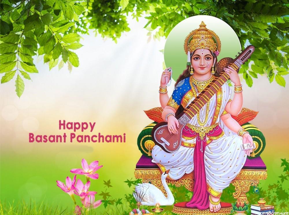 Happy-Vasant-Panchami-2014-Wallpaper