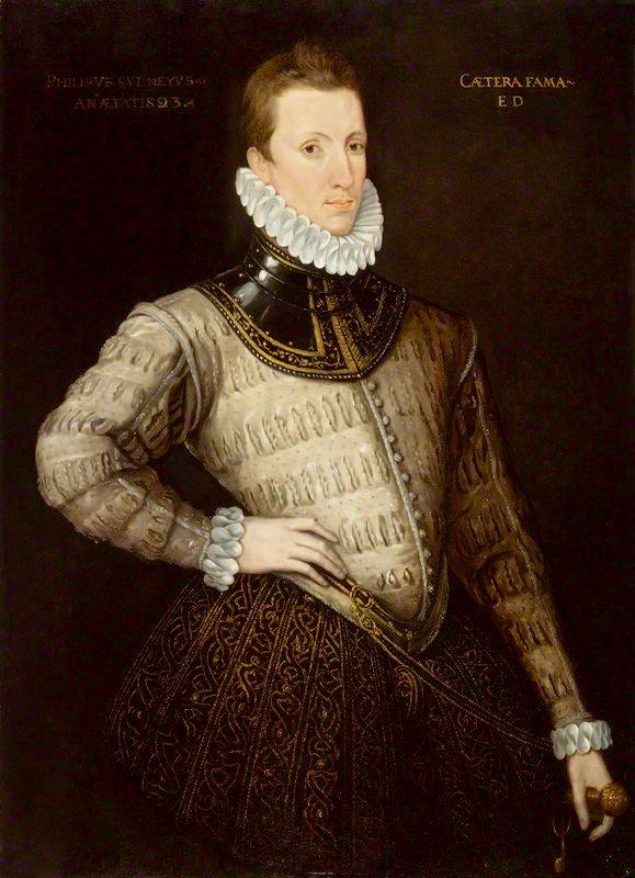 Philip_Sidney_portrait