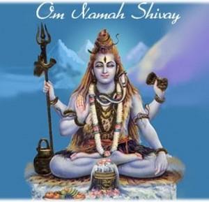 om_namah_shivaya_5401-300x289