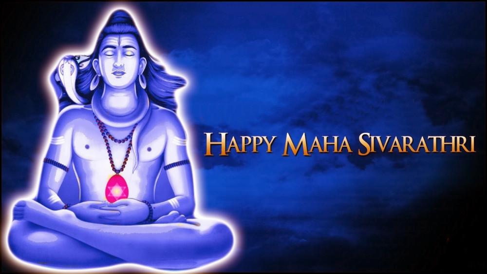 Happy-Maha-Shivaratri-2014-Photos
