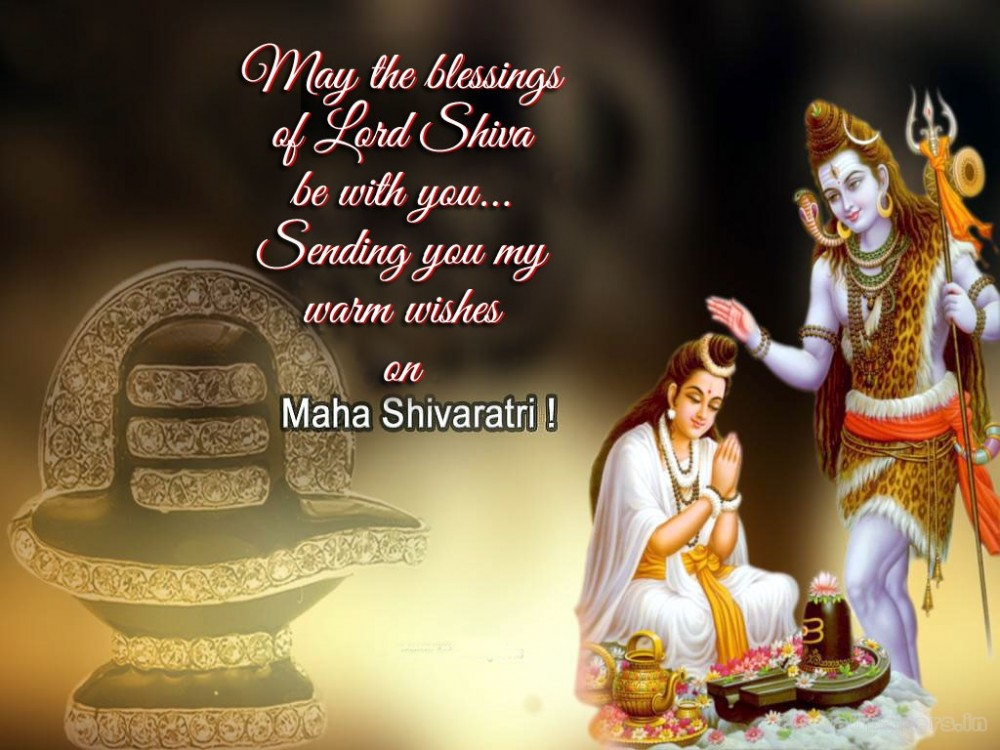 maha-shivaratri-wallpaper-desktop