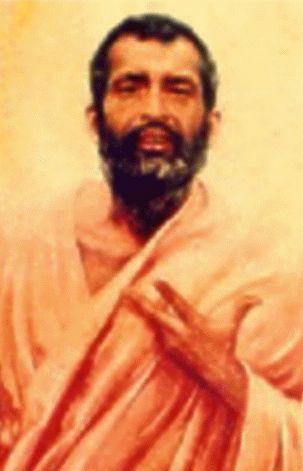 Ramakrishna (1)