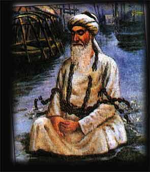 Кабир [kabir]_0