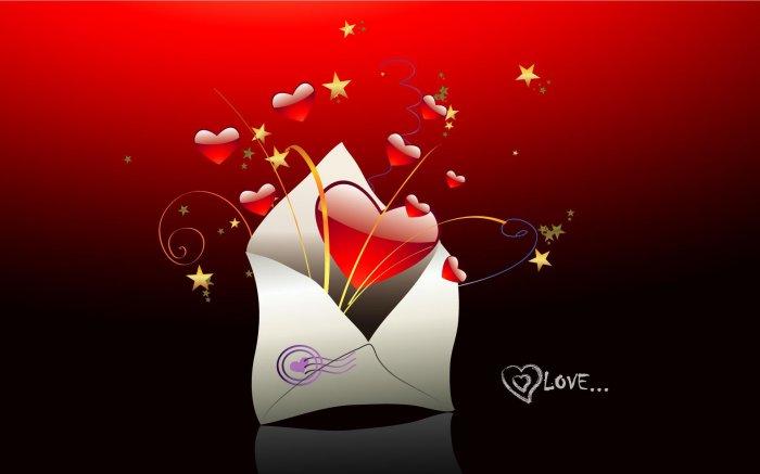 1297513051_love...-11