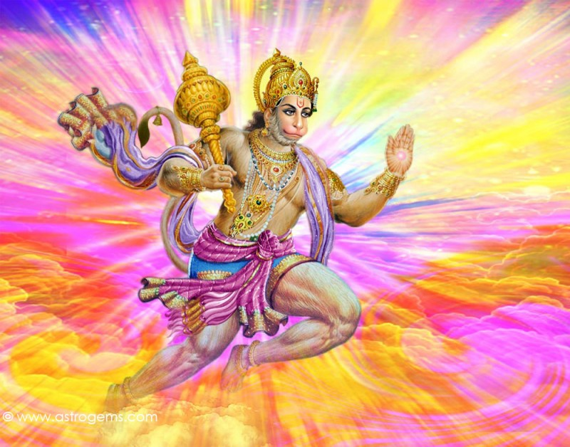hanuman-blessings.jpg