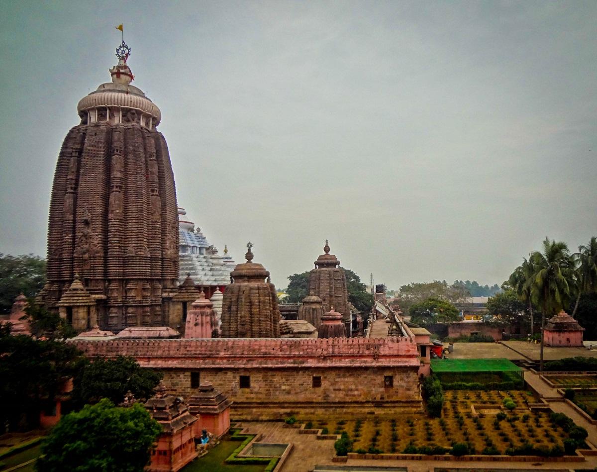 Shri_Jagannath_TemplePuri