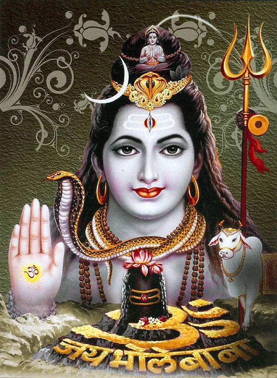 shiva-poster-IW15_l.jpg