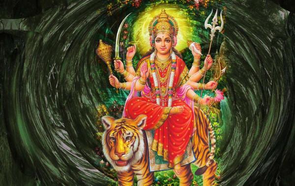 Durga-Navratri-HD-Wallpaper.jpg