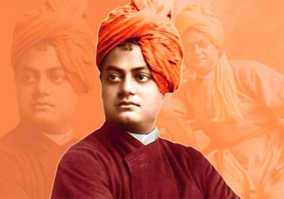 Swami_Vivekanan19591