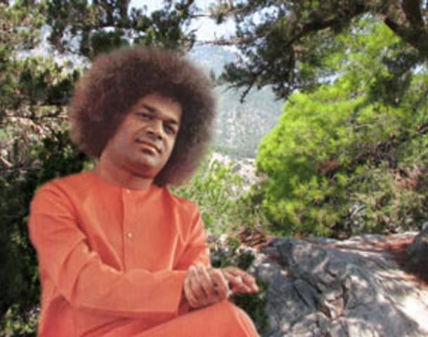 78311388-bhagawan-satya