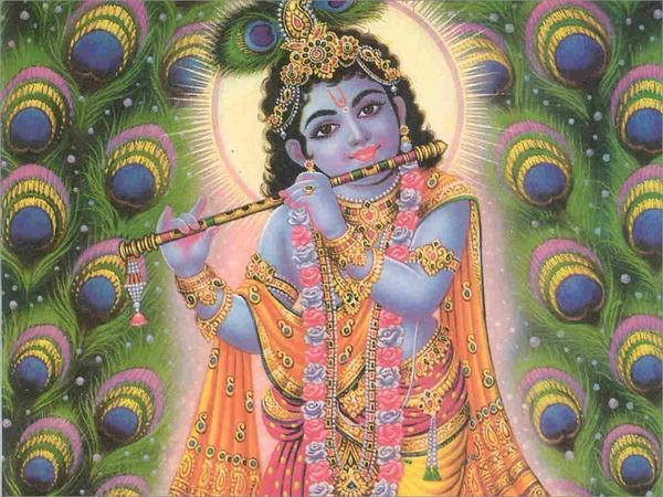 krishna-wallpaper3-b