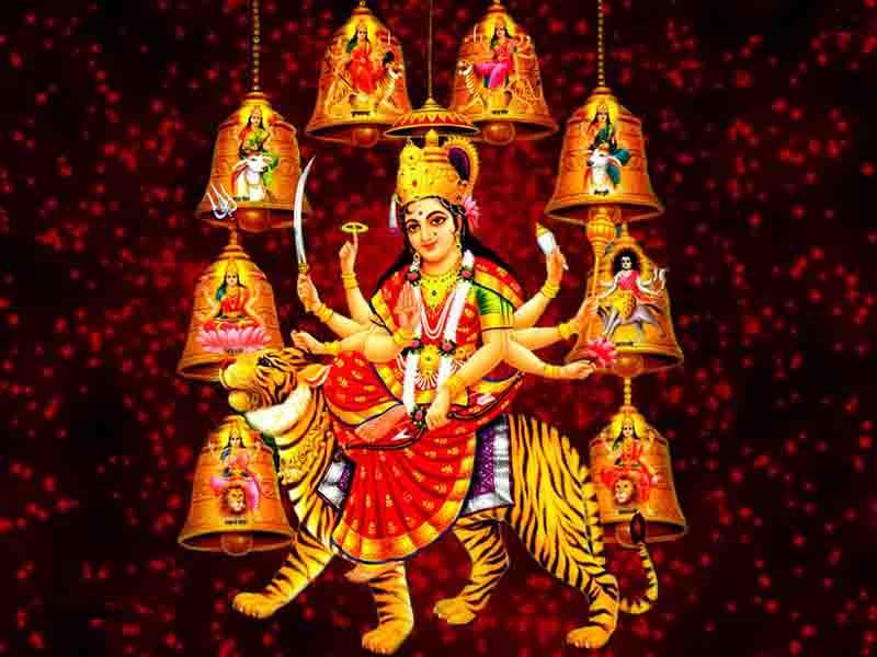 Durga 3