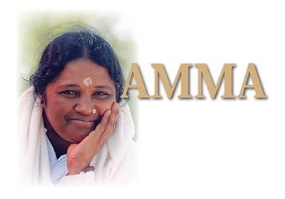 AMMA1