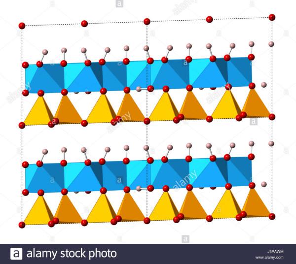 Бетон кристаллическая решетка повышение водонепроницаемости бетона