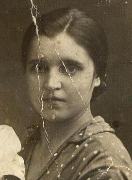 бабушка2
