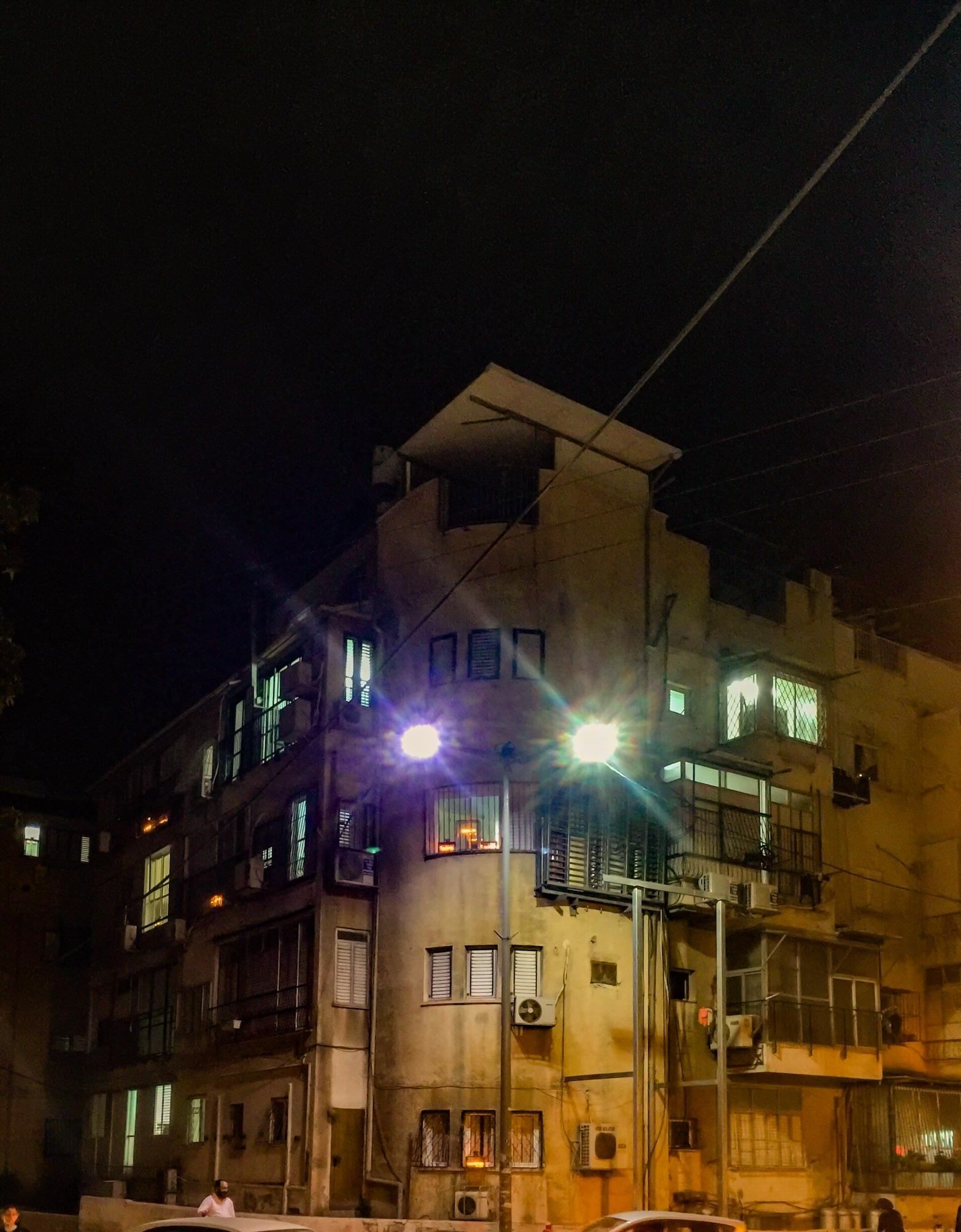 Проститутки почасовая оплата Болотная ул. интим станция метро Спасская спб