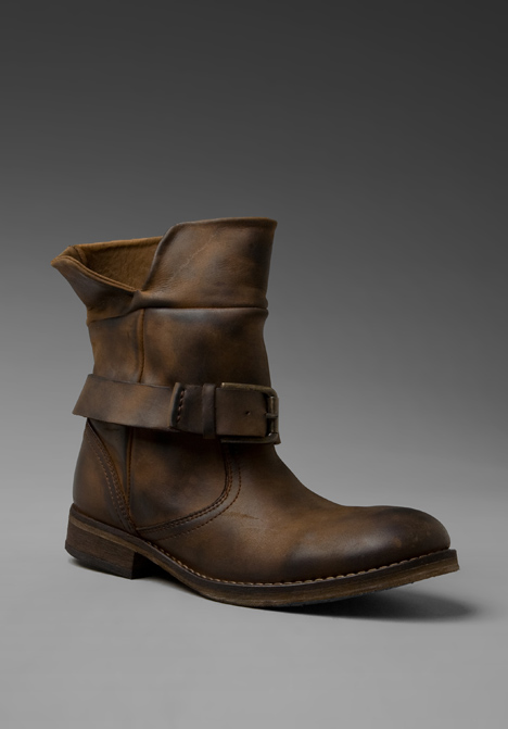 ksubi-brown-hitchcock-boot-product-1-226895-395001731.jpeg