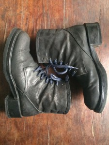 shoes19002.JPG