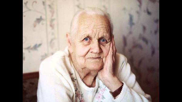 Статьи секс с бабушкой