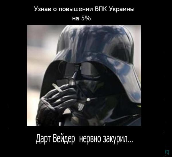 1282581579_1268240950_d9qafqlqztyw
