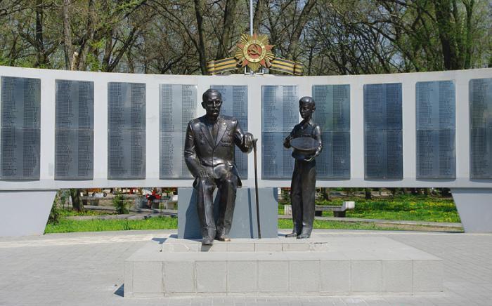 В этот день Победы. - история в фотографиях: http://foto-history.livejournal.com/10787288.html
