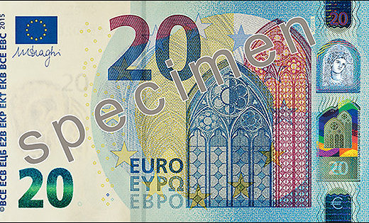 20-euro-banknote-45617364