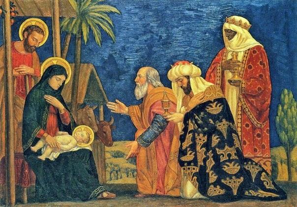 Картинки по запросу Праздник Богоявления (греч. Θεοφάνια)