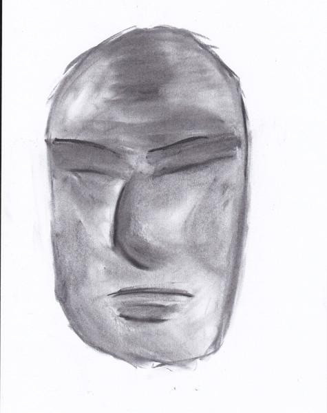 maske21