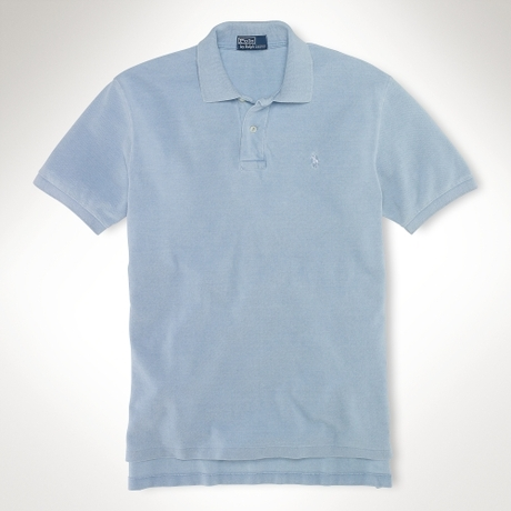 polo-ralph-lauren-light-indigo-classicfit-indigo-polo-product-1-7932136-483665416_large_flex