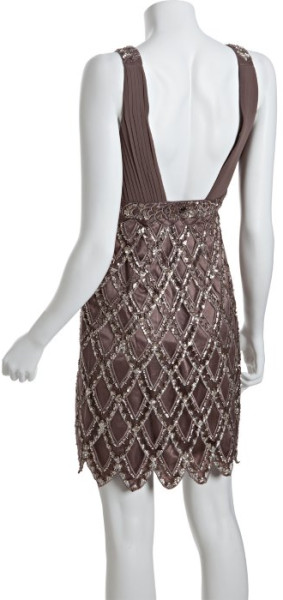 sue-wong-taupe-taupe-woven-beaded-sequin-petal-hem-dress-product-2-2875312-630464839_large_flex