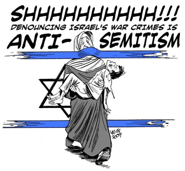 Еврейский фашизм Часть 2 Сионизм и Ротшильды