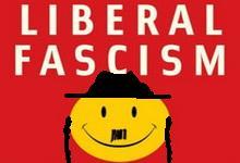 liberal-2