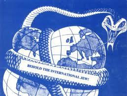 Глобализация6
