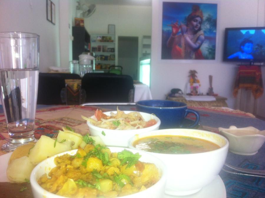 krishnapattaya.com