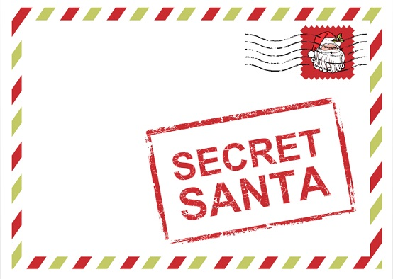 Top-Secret-Santa-Red-Holiday-Party-Invitation