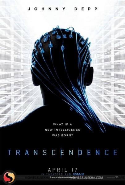 transcendence-stills-011