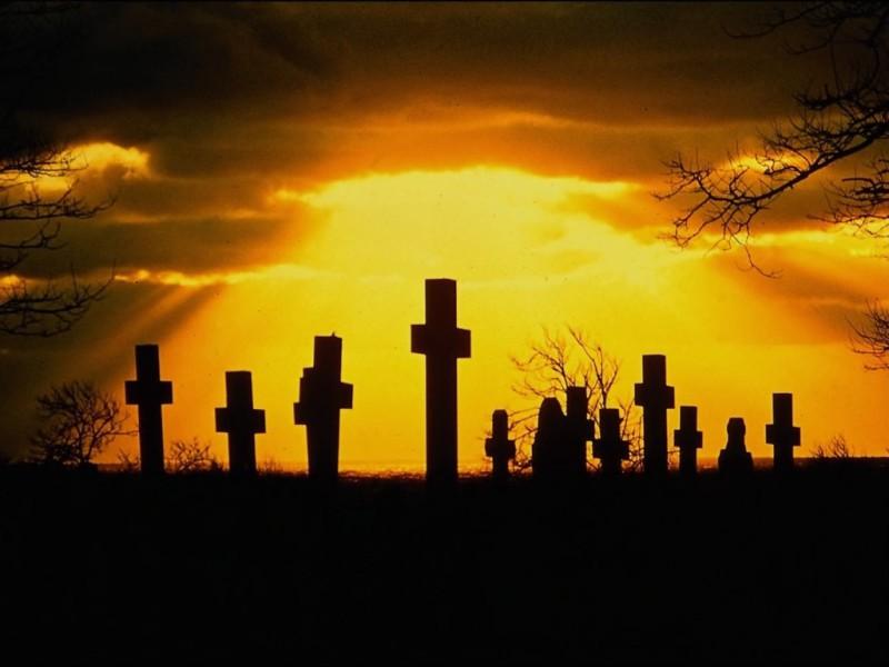 dot_sunrises_and_sunsets_ii_36